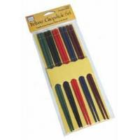 Buy cheap Asian Deluxe Chopsticks Set from Wholesalers