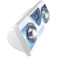 China Wall Mounted Bathroom Heater 828D on sale
