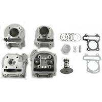Quality Scooter Parts Scooter 72cc Big Bore Kit for sale