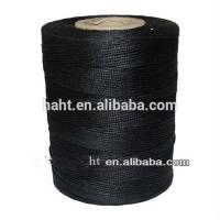 factory made new products high tenacity polyester fishing braided thread in thread