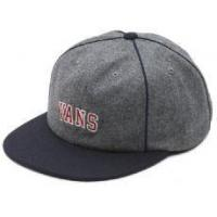 Buy cheap Vans - Owens Unstructured Hat from wholesalers