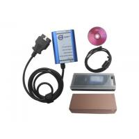 Buy cheap Super Volvo Dice Pro+ 2013A Volvo Diagnostic Communication Equipment from Wholesalers