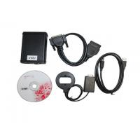 Buy cheap VVDI China VAG Vehicle Diagnostic Interface from Wholesalers
