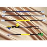 Buy cheap Semi-regid Heat Shrink Tubing - HSS 301 from wholesalers