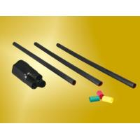 Buy cheap Thin wall tubing C1 Heat Shrinkable Cable Accessories from wholesalers