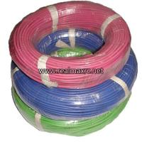 Buy cheap 16AWG Flexible Silicone Wire from Wholesalers