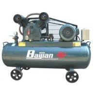 Quality Mining application piston compressor for sale