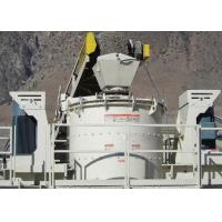 Quality Sand Making Machine for sale