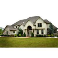 Quality Luxury Home On Golf Course with Mountain Views for Sale for sale