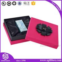 Buy candy packaging quality candy packaging sgiftbox for High end gifts for women