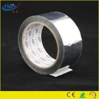 Buy cheap Reinforced Aluminium Foil Tape from Wholesalers