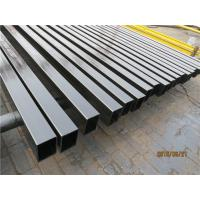 Quality Square And Rectangular Hollow Structural Section for sale