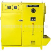 China LT-100JT Flux&Welding Rod Drying Oven on sale