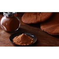 Quality Red Reishi Mushroom Extract (reishi Polysaccharides) for sale