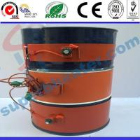 Quality 'o'lav Heater Silicone rubber oil tuj for sale