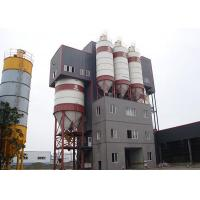 Quality Ladder Dry Mix Mortar Mixing Equipment for sale