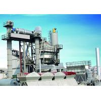 Quality RLB Series Asphalt Hot Recycling Equipment for sale