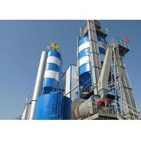 Quality Standing-type Dry-mix Mixing Equipment for sale