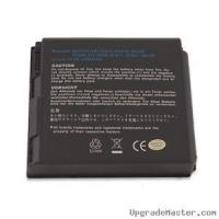 Quality Inspiron 2650 Replacement Battery 4400mAh for sale