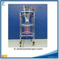 Quality Chemicals Laboratory Heating Equipments for sale