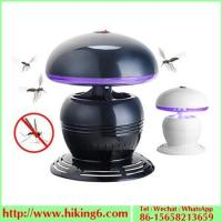 Kitchenware Insect Trap HK-4089