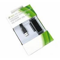 Quality XBOX360 Slim Hard Drive Transfer Cable for sale