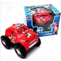 Quality Toy Item No: P002 for sale