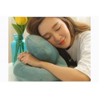 Quality Toy suffix modifiers: a nap pillow Super soft pillow for sale