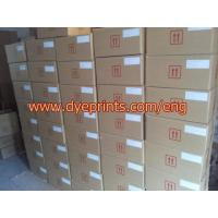 Sublimation screen transfer printing ink