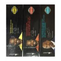 Quality Dotted Condoms Skore Champion special Combo - 3