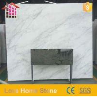 Quality 2016 Natural Sunny White Marble and Stone with Good Price for sale