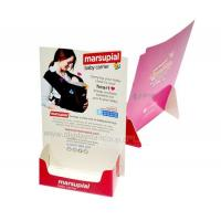paper business card holders quality paper business card
