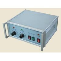 Buy cheap Plate Liquid Level Gauge Controller from wholesalers