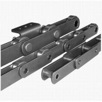 Buy cheap ShortPitchPrecisionRollerChain from wholesalers