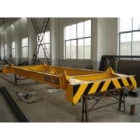 Buy cheap chom Spreader chom semi-automatic Spreader from wholesalers