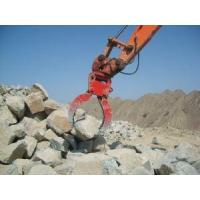 Buy cheap mechanical Grab DaH contact from wholesalers