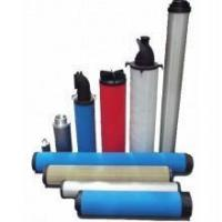 Buy cheap Lubricants and Filtration from wholesalers