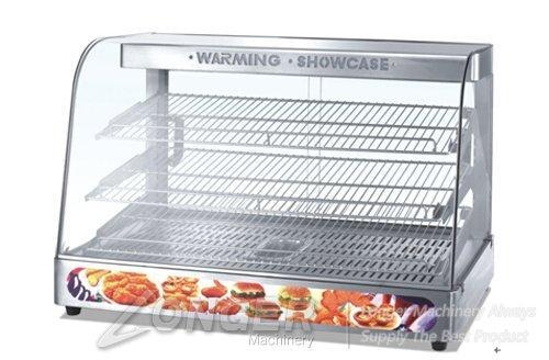Portable Food Warmers For Catering ~ Commercial food warmer for catering sale