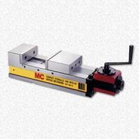 Quality With90 Driving Mechanism Unit for sale