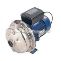 Buy cheap 2WB miniature stainless steel centrifugal pump from Wholesalers
