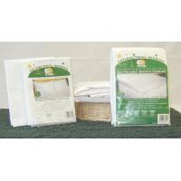 Buy cheap Anti-Microbial Bedding from Wholesalers