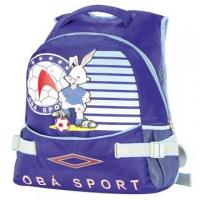 Quality SCHOOL BAG PG-SH-013 for sale