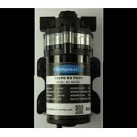 Quality RO Pump (Booster Pump) for sale