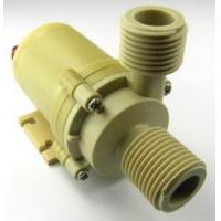 Quality DC Brushless Pump for sale