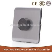 China To Have A Long Standing Reputation 0-10V Led Dimmer Switch on sale