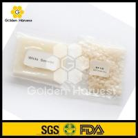 Quality Beeswax for sale