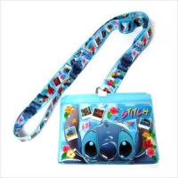 Buy cheap Lanyards horizontal id badge holder and lanyards Return on a page from wholesalers