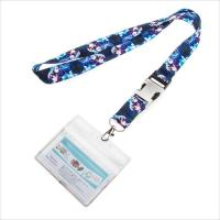 Buy cheap Lanyards Designer lanyards and badge holders Return on a page from wholesalers