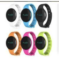 Buy cheap Gift & Promotions Bluetooth smart watch BW0001 Return on a page from wholesalers