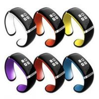 Buy cheap Gift & Promotions Bluetooth smart watch BW0010 Return on a page from wholesalers